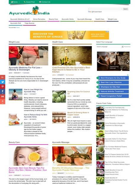 http://www.warlimedia.com/wp-content/uploads/Ayurvedic-India.jpg
