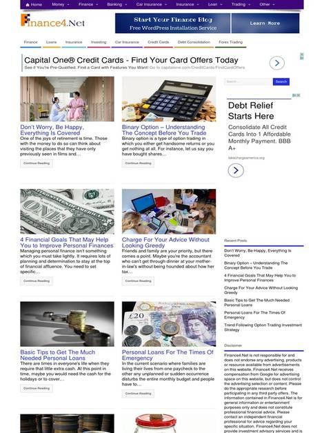 http://www.warlimedia.com/wp-content/uploads/Finance-1.jpg