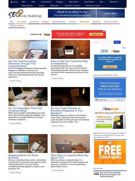 http://www.warlimedia.com/wp-content/uploads/SEO-Link-Building.jpg